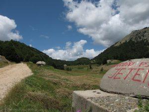 Albanien 1 2020 Kultur und Offroad @ steht noch nicht fest | Mosonmagyaróvár | Ungarn