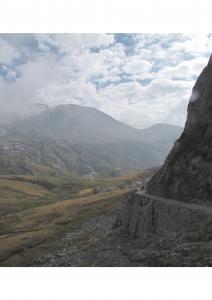 Alpen Süd im August 2020 @ Alpen Süd | Ivrea | Piemont | Italien