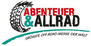 ABGESAGT Abenteuer Allrad Bad Kissingen 2020 @ Abenteuer Allrad | Bad Kissingen | Bayern | Deutschland